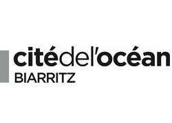 logociteocean